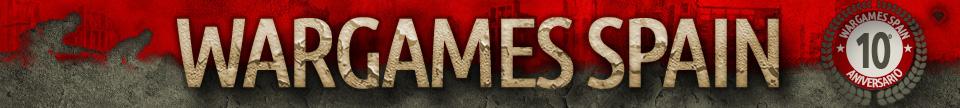 Wargames Spain, comunidad española de Flames of War